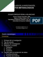 Metodología%2c Capítulo 8.pdf
