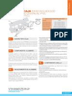 GavionesCaja.pdf
