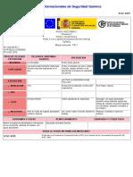 nspn0379.pdf