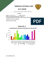 Diagramas de Barras Proyecto Arcom-Velasco 2018.pdf