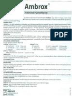 Ambrox.pdf