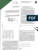 Küppers Fundamentos de la teoría de los colores