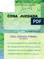 COSA JUZGADA.pptx