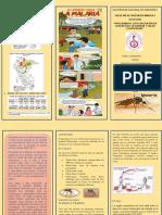 Trip. Paludismo o Malaria - Copia (4)