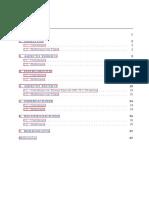 informe_nro-00.pdf
