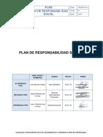 6.- TPE-MA-PL-03 Plan de Responsabilidad Social_18