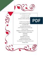 PoemAsia