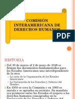 COMISION INTERAMERICANA . arturo peraza.pdf