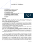 Tecnologia Educativa (Monografia)