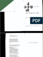 kubler shape of time.pdf