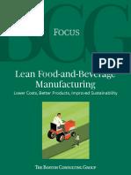 leanmanufacturing.pdf