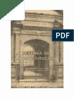 308505026-La-Defensa-de-La-Constitucion-Jorge-Mario-Garcia-Laguardia-PDF.pdf