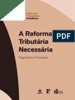 Reforma Tributaria Solidaria