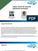SAP RE.pdf
