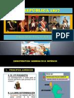 PRIMER-MILITARISMO.pptx