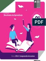 sintesis2b_2014.pdf