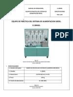 G-280401 SISTEMA DE ALIMENTACION DIESEL.pdf