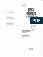 Fisica-General-Alvarenga-Maximo-pdf.pdf