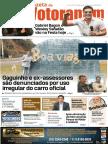 Gazeta de Votorantim edição n°271