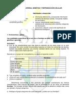 Guía_1_Material_genético_y_reproducción_celular.pdf