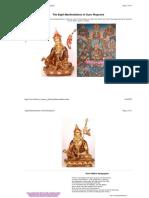 8ManifestationsGuruRinpoche.pdf