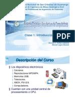 Clase-1_Introduccion.pdf