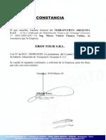 img375.pdf