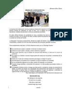 CALENDARIO CÍVICO ESCOLAR -  3° SETIEMBRE (2)