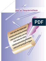 Fábulas y Leyendas.pdf