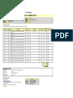 Ref 305 - Crovisa Dic01-17 Rev.2