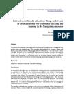 Dialnet-InteractiveMultimediaEducation-4544733
