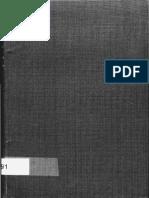 zootecnia basica.pdf