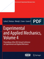 Experimental_and_Applied_Mechanics__Volume_4.pdf