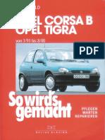 [OPEL]_Manual_de_Taller_Opel_Corsa_y_Opel_Tigra_1993_2000_Aleman.pdf