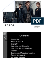 Prada [Compatibility Mode]