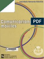 Comunicaciones_Moviles_Hernando_Rabanos.pdf