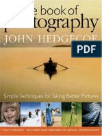 The Book of Photography.pdf
