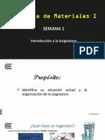 Tema 0b - Introduccion del curso.pptx