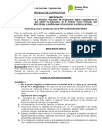 instructivo_pof_inicial.doc