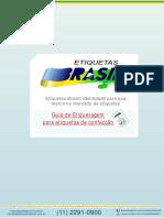 Guia_de_etiquetagem.pdf
