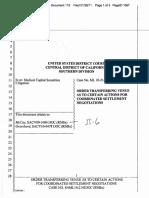 2011126_r01x_11cv00191.pdf