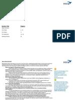 firm_10205.pdf