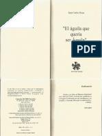 207433956-El-Aguila-que-queria-Ser-aguila.pdf
