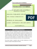 tarea de fundamentos-francisco.docx