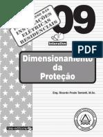 09 - Dimencionamento Da Proteção