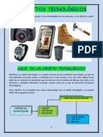 productostecnolgicos-