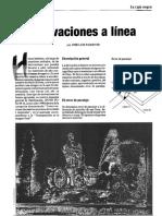 Derivaciones a Linea_parte Uno