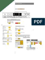 Diseño_de_mezcla_Ejemplo.pdf