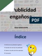 lapublicidadengaosa-130416080732-phpapp01