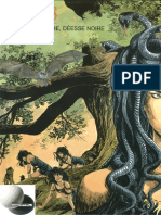 Deesse blanche, deesse noire V1 #1 (of 2) (2001).pdf